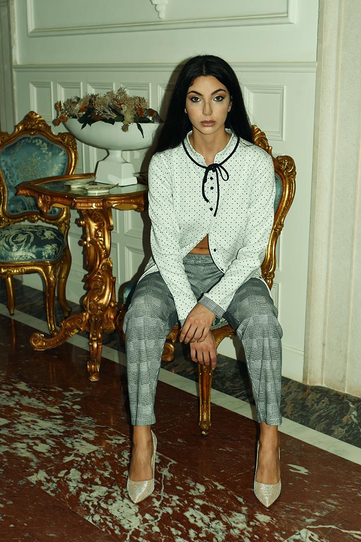 Moda-fashion-beauty-dress-glamour (16)