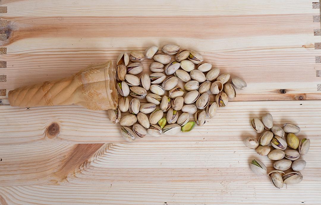 food-cibo-prodotti-tipici-alimentari-alimenti (9)