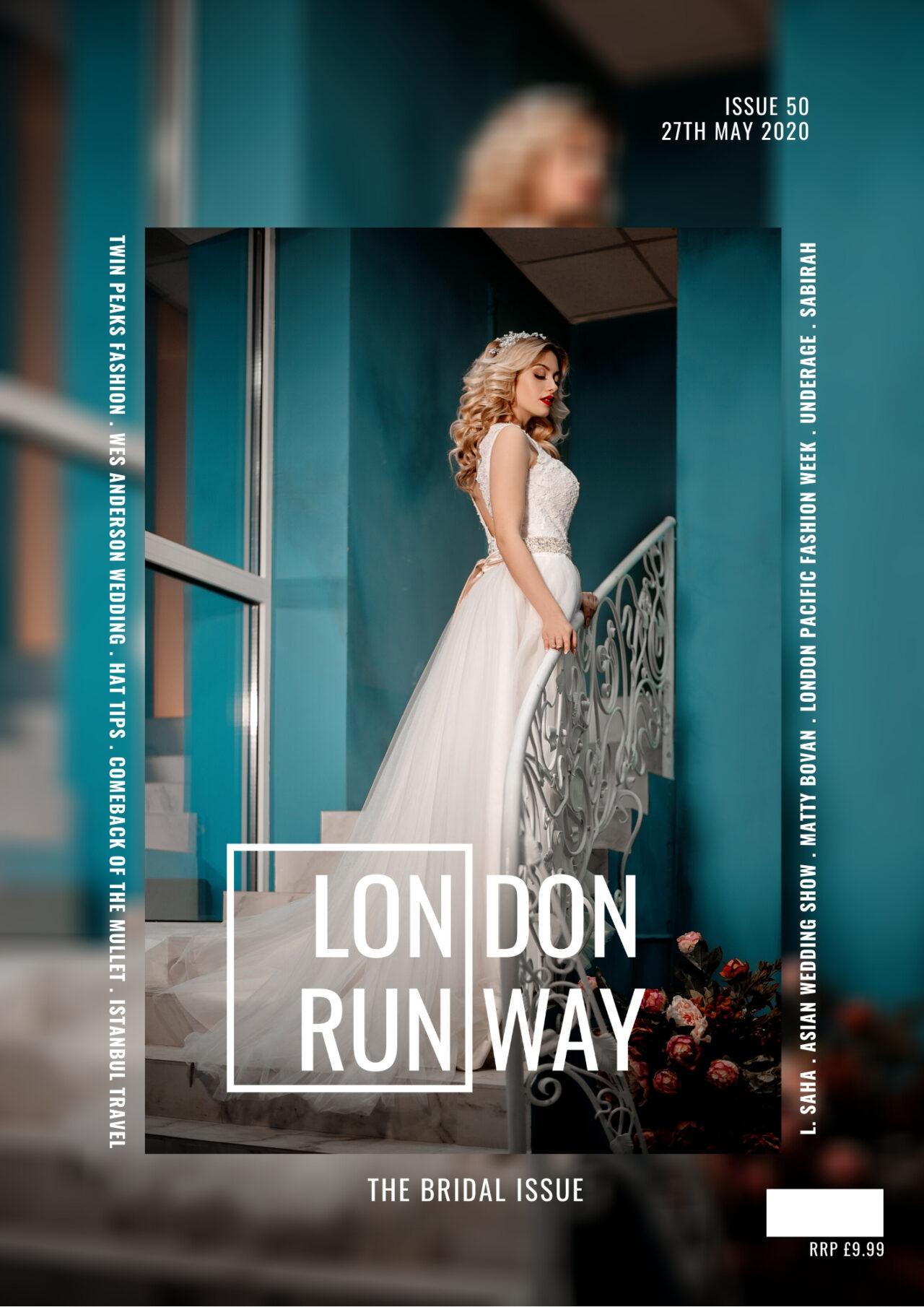 London Runway