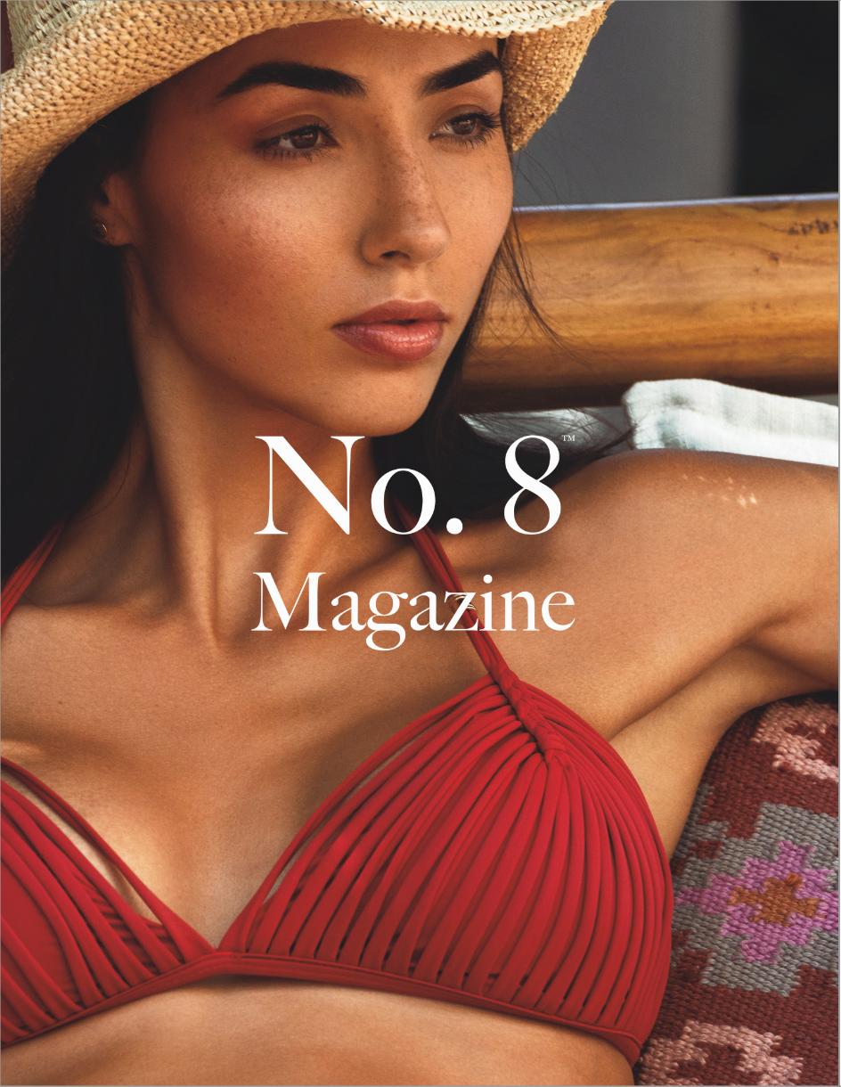 No8Magazine